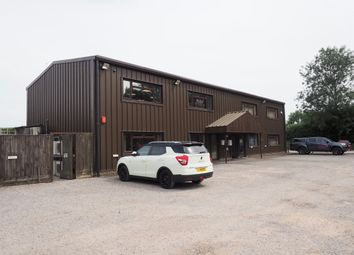 Thumbnail Office to let in Unit 2 The Forge Offices, Staplefield