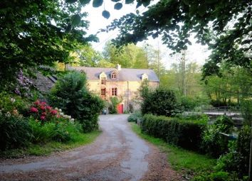 Thumbnail 1 bed property for sale in Pluherlin, Morbihan, France
