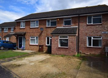 3 bed property for sale in Great Close Road, Yarnton, Kidlington OX5