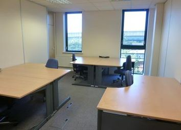 Thumbnail Office to let in Caxton Place, 3rd Floor. 1 Roden Street, Ilford, Ilford, Essex