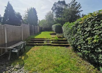 Thumbnail 3 bed semi-detached house to rent in Blandford Road, Quinton, Birmingham