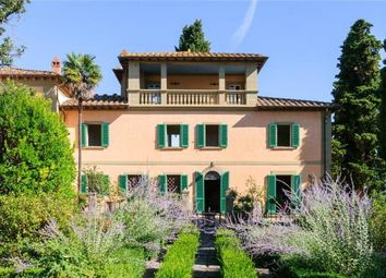 Thumbnail 7 bed property for sale in Villa Ficai, Monte San Savino, Tuscany, Italy