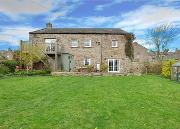 Thumbnail 5 bed barn conversion for sale in Hilton Garth, High Street, Brough, Kirkby Stephen, Cumbria