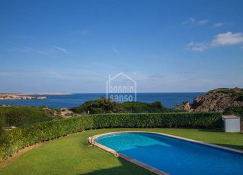 Thumbnail Apartment for sale in Arenal, Mercadal, Balearic Islands, Spain