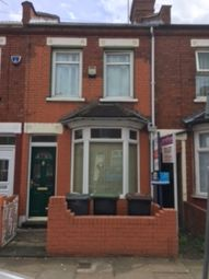 Thumbnail 2 bed terraced house to rent in 52, Luton