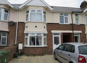 Thumbnail 8 bed property to rent in Whitson Place, Oxford, Oxford