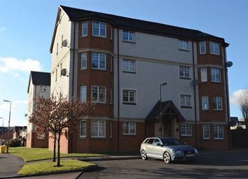 Thumbnail 2 bed flat to rent in Columbia Avenue, Livingston