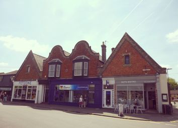 Thumbnail Office to let in Station Road, St Ives