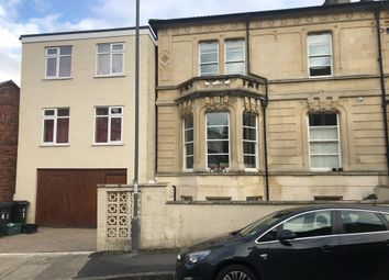 Thumbnail 1 bed flat to rent in Lower Redland Road, Redland, Bristol