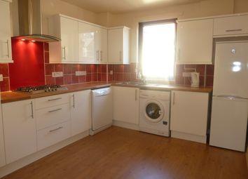 Thumbnail 3 bed flat to rent in Damside, Dean Village, Edinburgh