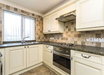 Thumbnail 2 bedroom flat to rent in Mains Court, Durham