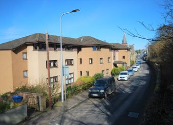 Thumbnail 1 bedroom flat for sale in Boat Road, Newport On Tay