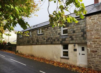 Thumbnail 4 bedroom cottage to rent in Tremar Coombe, Liskeard