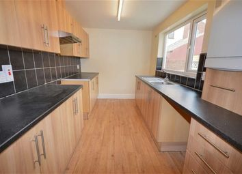 Thumbnail 3 bedroom terraced house for sale in Sotheron Street, Goole, Goole