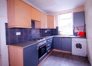 Thumbnail 4 bed terraced house to rent in Duke Street, Sheffield