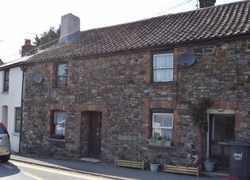 Thumbnail 2 bed property to rent in Bickington, Barnstaple