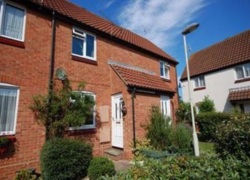 Thumbnail 1 bed property to rent in Albert Road, South Woodham Ferrers