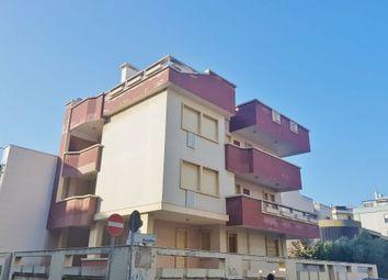 Thumbnail 7 bed detached house for sale in Quartiere Europeo, Via Parigi, 09131 Cagliari Ca, Italy