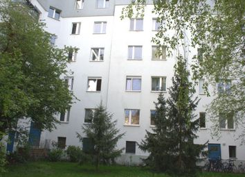 Thumbnail 3 bed apartment for sale in Düsseldorfer Straße 60A, 10707 Berlin / Wilmersdorf, Germany