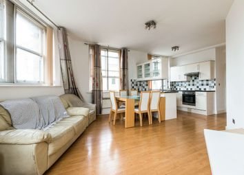 Thumbnail 3 bed flat for sale in Kirkgate, Bradford