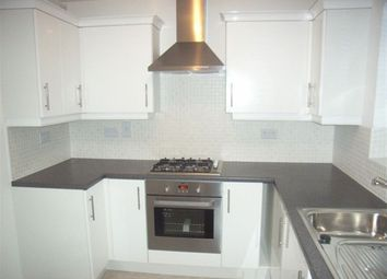 Thumbnail 3 bed semi-detached house to rent in Woodside Drive, Boldon Colliery