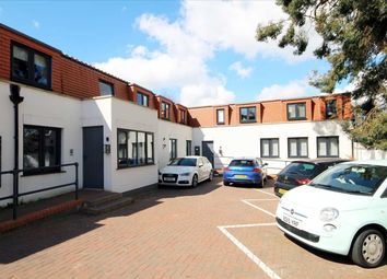 Thumbnail 1 bed flat to rent in Park Road, Bushey WD23.