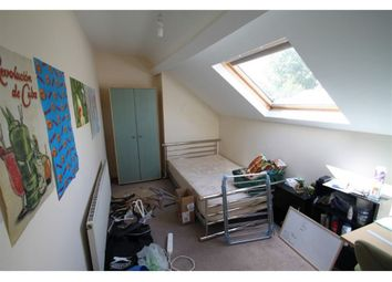 Thumbnail 6 bed property to rent in Havelock Street, Sheffield