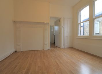 Thumbnail 3 bed flat to rent in Gladstone Avenue, Wood Green