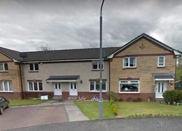 Thumbnail 2 bedroom property to rent in Reay Avenue, East Kilbride, Glasgow