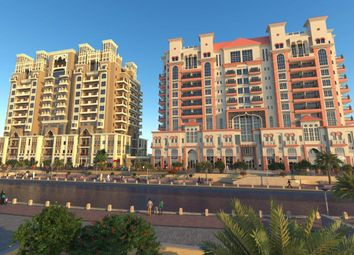 Thumbnail 2 bed apartment for sale in Canal Residence West, Dubai Sports City, Dubai Land, Dubai
