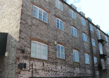 Thumbnail Office to let in The Pin Mill, New Street, Charfield