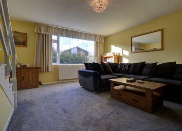 4 bed town house for sale in Dernier Road, Tonbridge TN10