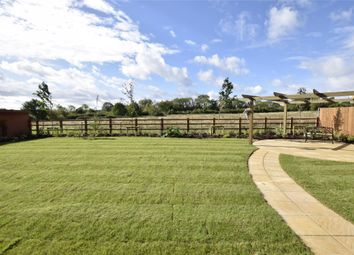 Thumbnail 5 bed detached house for sale in The Ashbury, Ashleworth, Glos
