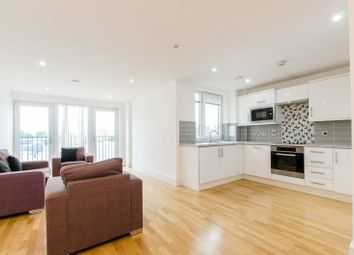 2 bed flat for sale in Camberwell New Road, Camberwell SE5