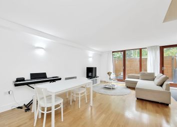 Thumbnail 3 bed duplex for sale in Naylor Building East, Adler Street, London