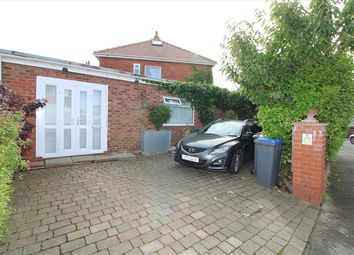 Thumbnail 3 bed property for sale in Wingate Avenue, Thornton Cleveleys