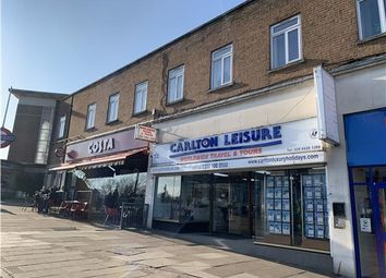 Office to let in Rayners Lane, Pinner, Greater London HA5