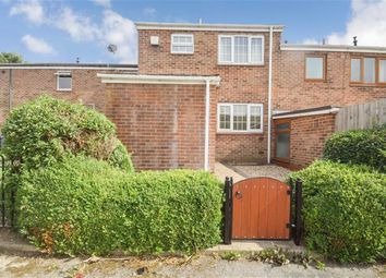 Thumbnail 3 bedroom terraced house for sale in Madron Close, Bransholme, Hull