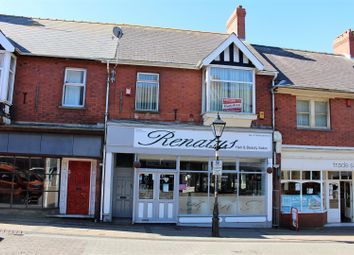 Thumbnail Property for sale in Charles Street, Milford Haven