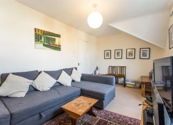 Thumbnail 1 bed flat for sale in Champion Crescent, London