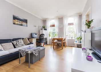 Thumbnail 1 bed flat for sale in College Parade, Salusbury Road, London