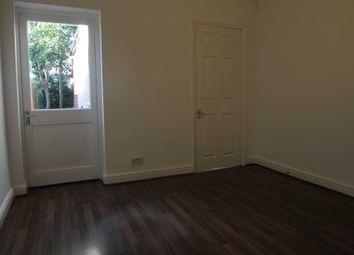 Thumbnail 3 bedroom property to rent in Student Let 3 Bedroom House, Regent St, Reading