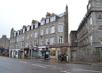 Thumbnail 2 bedroom flat to rent in Holburn Street, City Centre, Aberdeen