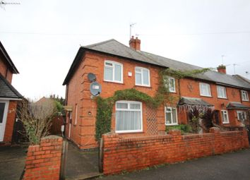 Thumbnail 3 bed property for sale in Queensland Gardens, Kingsthorpe, Northampton