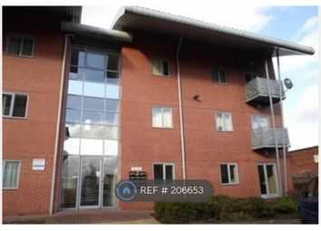 Thumbnail 2 bed flat to rent in Centenary Mill, Preston