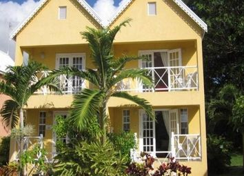 Thumbnail 1 bed property for sale in Fitts Village, Barbados, Saint Michael, Barbados