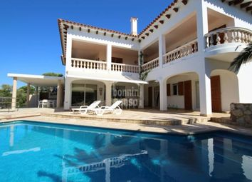 Thumbnail 5 bed apartment for sale in Calan Bruch, Ciutadella De Menorca, Balearic Islands, Spain