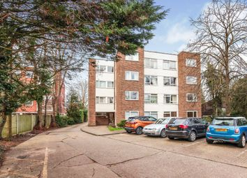 1 bed flat to rent in Ashton Court, Hayne Road, Beckenham BR3