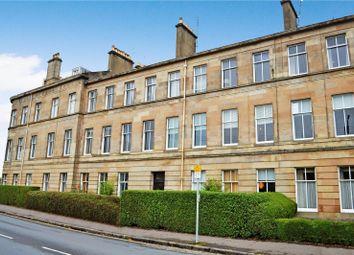 2 bed flat for sale in Darnley Street, Pollokshields G41