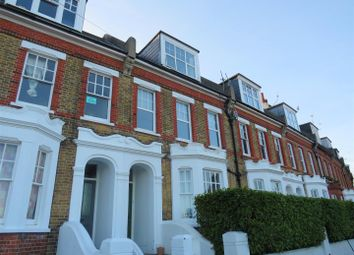 Thumbnail 2 bedroom flat to rent in Inwood Crescent, Brighton